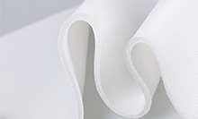 Healthcare and Medical Fabrics