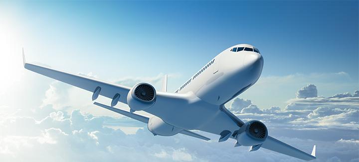 Aerospace Textiles and Fabrics