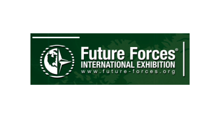 Baltex at Future Forces 2016