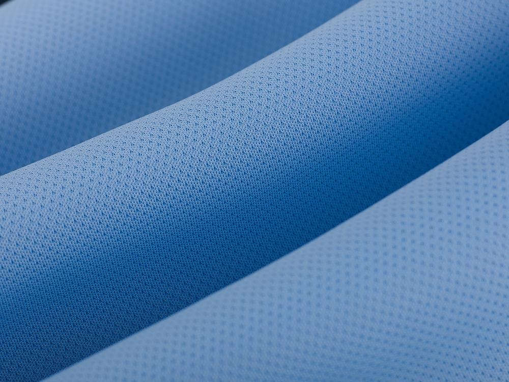 7715Blue-large